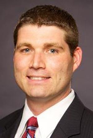 Oro Valley Councilman Burns sentenced to probation