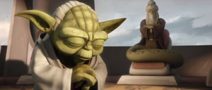 Trailer teases Clone Wars: The Lost Missions – and many missing puzzle pieces