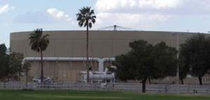 I-10 sewer plants to get $1B upgrade