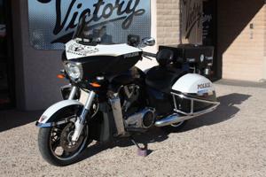 OVPD Motorcycles