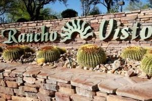 Rancho Vistoso: Rancho Vistoso Community. - Courtesy Photo