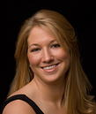 Jennifer Lichty