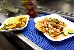 Food Truck Roundup 2
