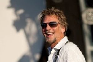Kenny Loggins - Courtesy Photo