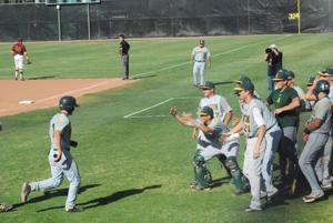 CDO survives slugfest