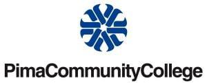 PCC Logo