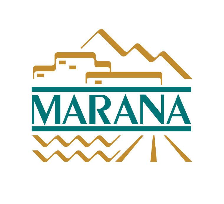 Town of Marana