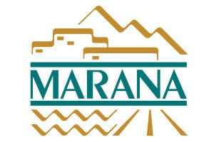 Town of Marana Council discusses new police station
