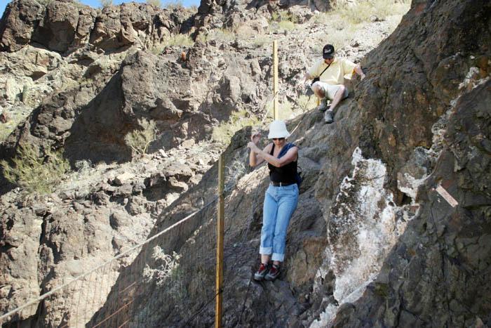 Picacho Peak 2