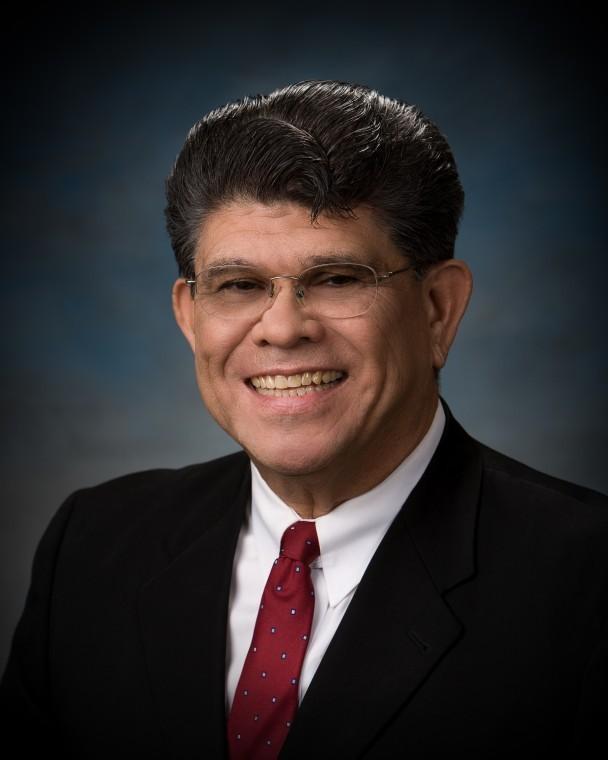 Pete Rios
