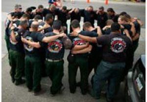 Arizona Firefighters