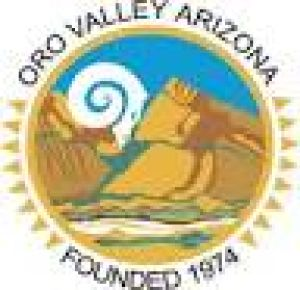 Oro Valley Council