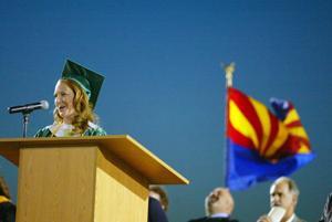 CDO graduation 4