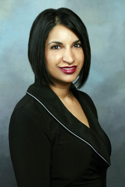 Jyotsna Sahni, M.D.