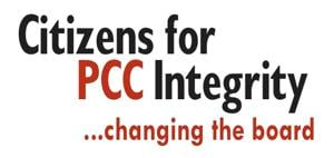Citizens for PCC Integrity