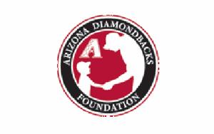 Diamondbacks Foundation donates more than $500,000