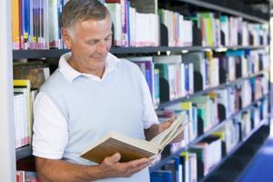 Arizona Adult Literacy Week
