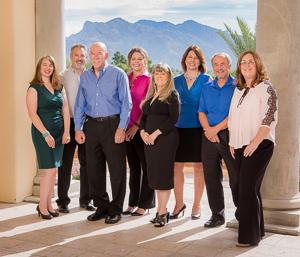 Cadden Community Management celebrates 30 years of growth and success in the Tucson region