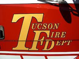 Tucson Fire Department