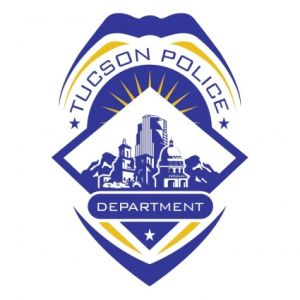Tucson Police: Tucson Police Department