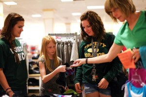 OV Community Foundation makes fall '10 grants to three youth efforts