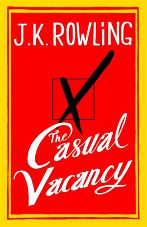 The Casusal Vacancy