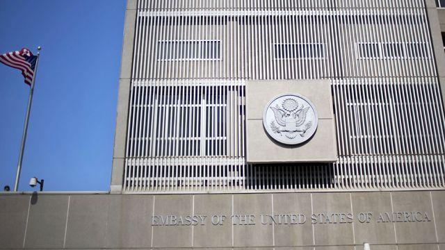 U.S. posts to remain closed