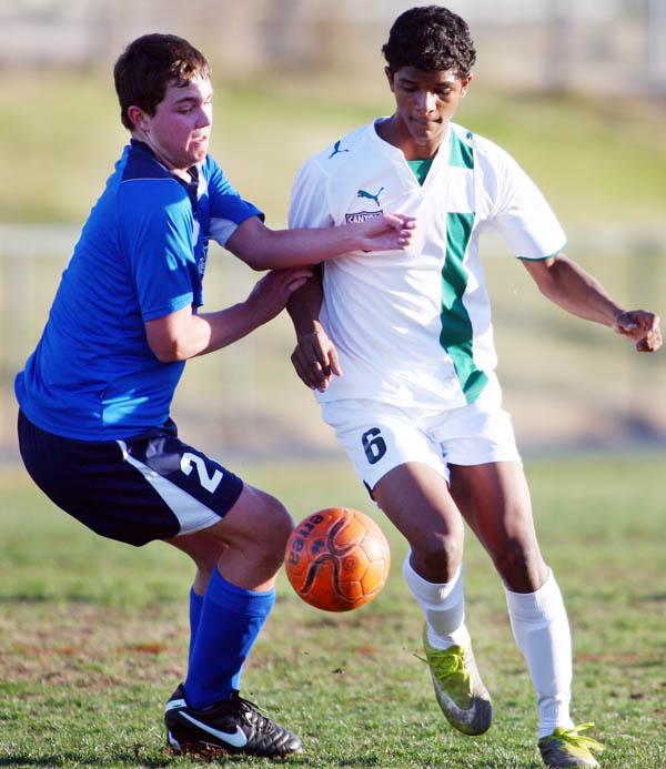 CDO-PRCA soccer 6