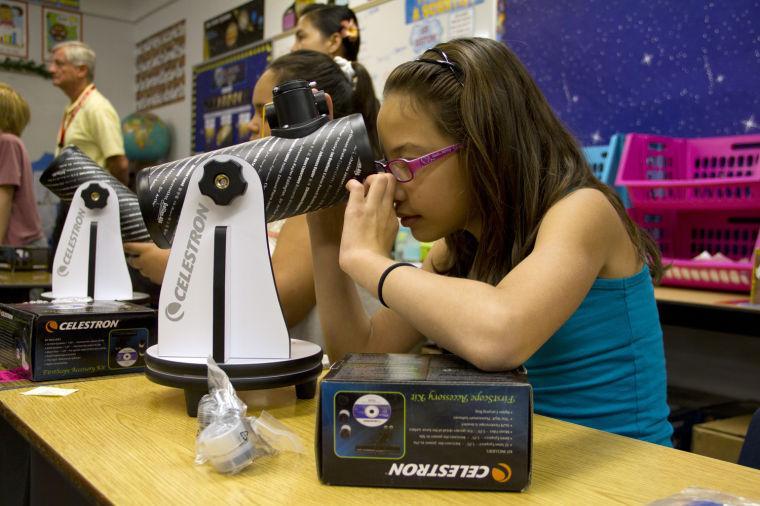 coronado telescopes