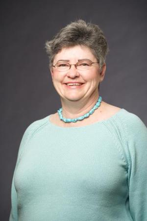 Three-minute interview: Patricia Klein