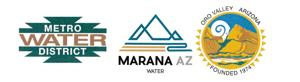 Water project will help aquifer recovery
