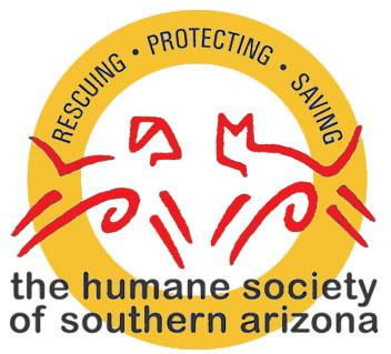 Humane Society of Southern Arizona