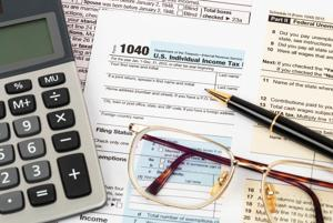 Tax preparers brace as Obamacare adds wrinkles to tax forms this year