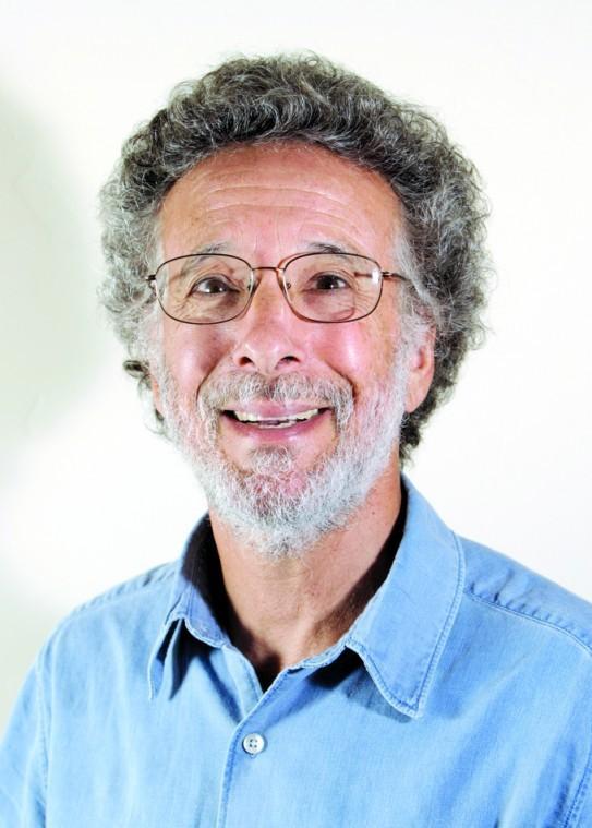 Dave Safier