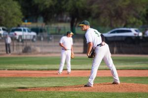 CDO advances to state title game