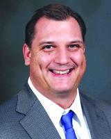 Chad M. Winn, CRPC