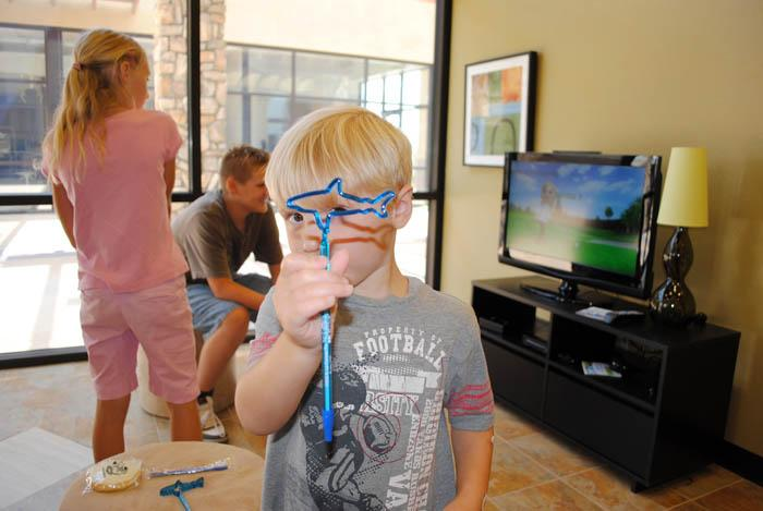 With new OV location, Dr. JAW hopes to service Northwest smiles