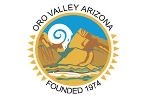 Oro Valley