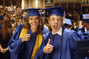 Pusch Ridge Christian Academy 8