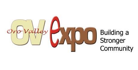 Oro Valley Expo