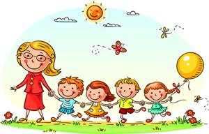 MUSD registering for kindergarten