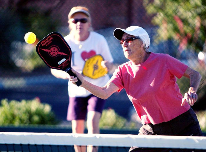 Pickleball1