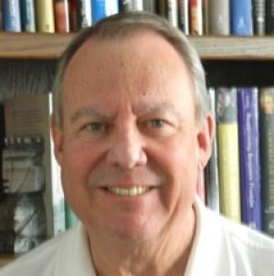 Richard D. Brinkley: Richard D. Brinkley