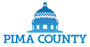 Pima county hosts 60-day formal comment period for plan