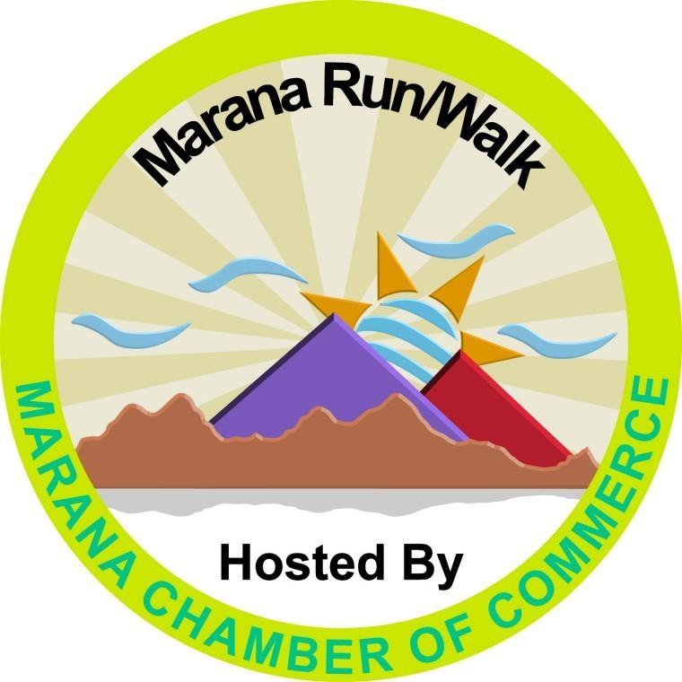 Marana Run/Walk