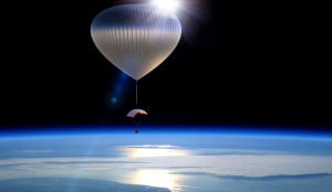 World View offers out-of-this-world experience