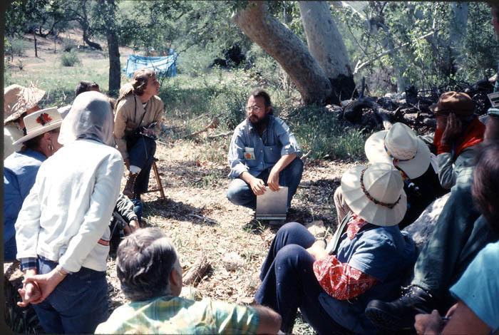 Tucson Audubon turns 60