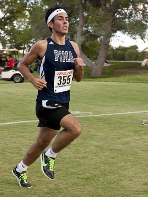 Caleb Herrera