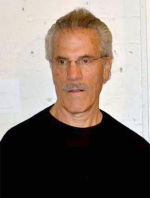 Ken Litwack