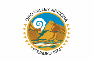 Town of Oro Valley